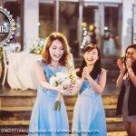 Các cách để có một Wedding Concept hoàn hảo 01